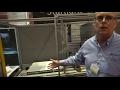 Sensor Films additive manufacturing solutions