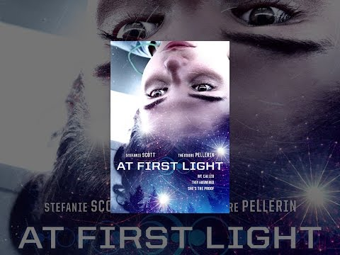 At First Light Mp3