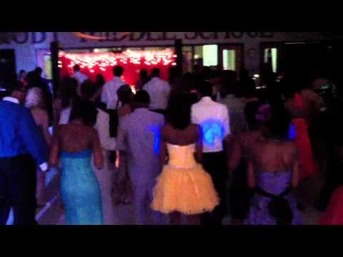 chesterfield-ruby dance 5/19/2012