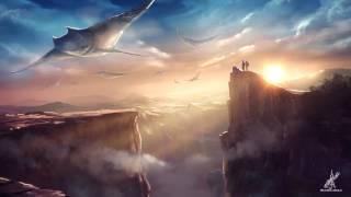 Tartalo Music - Journey Through Aran (Epic Celtic Adventure Uplifting)