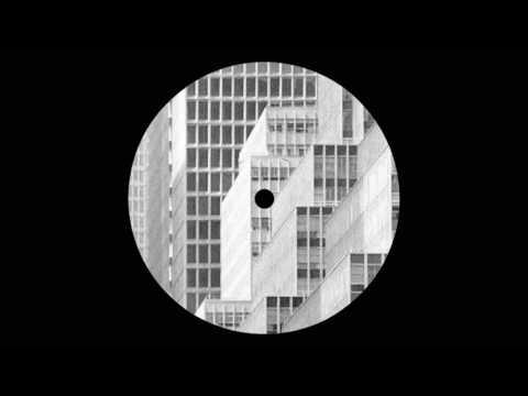 DJ Different - Manhattan Drive (Casual)