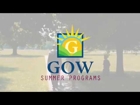 Summer Camp for Learning Differences & Disabilities in New York