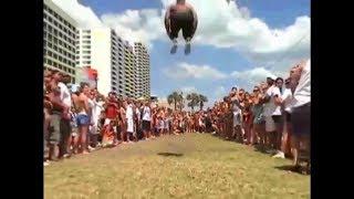 The Best flips on ground   (2011 reupload)