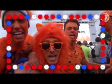 Comedy Karaoke: Nederland