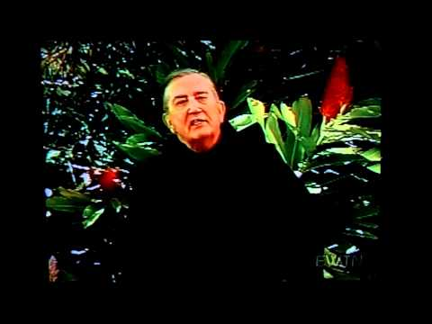 EWTN - Reflections by Father Leo - Our Lady