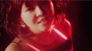 REBECCAの楽曲をボーカルNOKKOが歌い、最新のEDMスタイルにアレンジした...