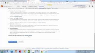Google Analytics Installeren Wordpress Website - TheSalesFunnel.nl