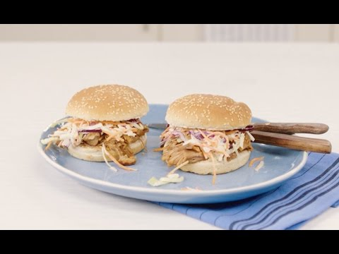 st-louis-slow-cooker-pulled-pork---savory