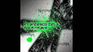 Francesco Zeta - Rock N' Rave