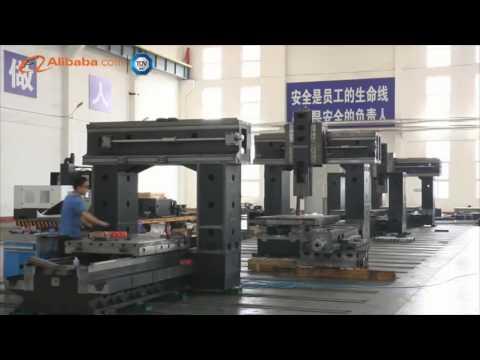 Shandong Weida Heavy Industries Co., Ltd. - Alibaba