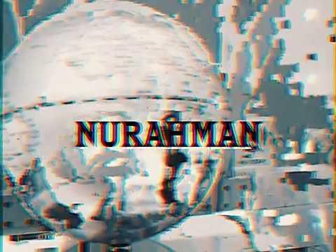 Visual Disorder - Nurahman (Official Music Video) In Kolaboration With Tomo