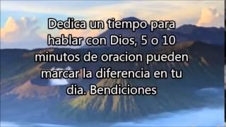 Recopilacion de musica para orar, hermosa musica de oracion, 30 minutos de oracion