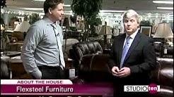Flexsteel Furniture - Why Buy Flexsteel - (w/ BarrowFurniture)
