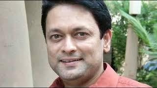 Video 'Dhai Kilo Prem' Serial on Star Plus Star Cast Real Names HD Images download MP3, 3GP, MP4, WEBM, AVI, FLV Juli 2017