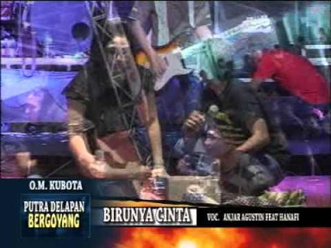 BIRUNYA CINTA ANJAR HANAFI MPEG1 VCD PAL