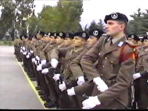 Giuramento 11 sc1993  Diano Castello IM  YouTube