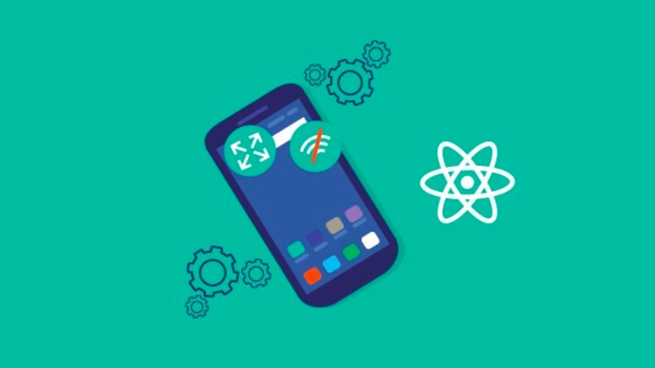 Building Progressive Web Apps With React | App Builder