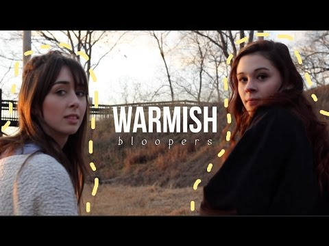 Warmish   A Lesbian Short Film
