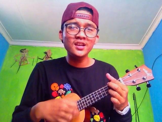 anji-dia-cover-kentrung-deny-ukulele-deny-reny