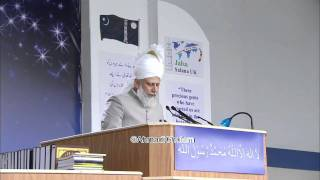 Aay Masih Ha Nafas Aay Mahay Dil-Baran - Nazam - Zafar Khokar - Islam