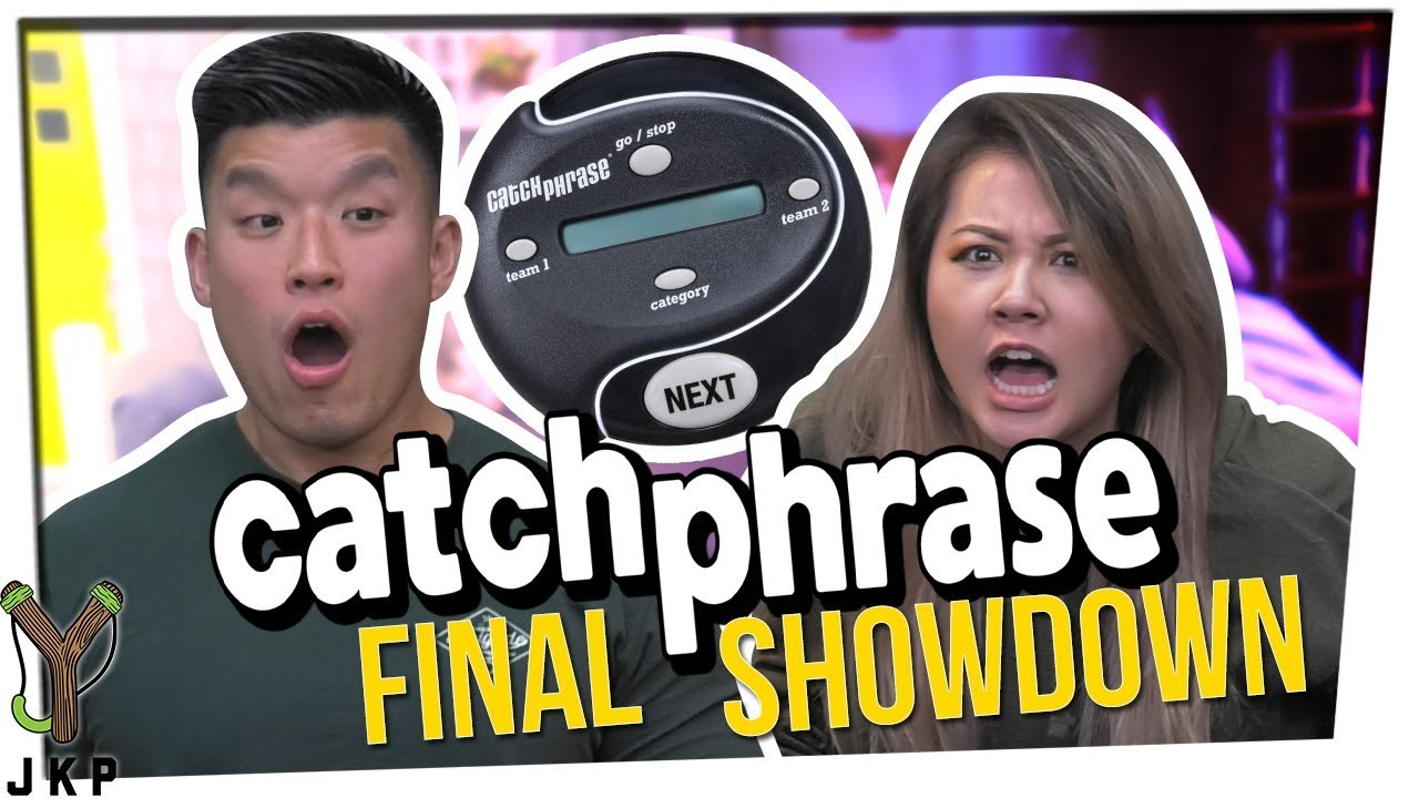 catchphrase-girls-vs-boys-final-showdown-who-is-the-superior-gender-ft-gina-darling