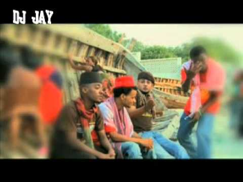 Offside Trick Ft Mzee Yusuf -Bata (Version 2) thumbnail