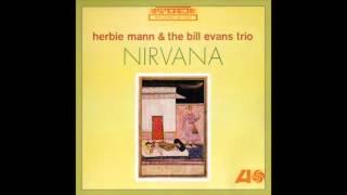 Bill Evans & Herbie Mann Nirvana 1962 Album