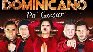 """El Combo Dominicano - Último álbum """"Pa"""
