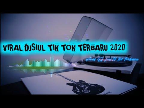 reggae-x-jaipongviral-djsiul-tik-tok-terbaru-2k20-slow-bass-remixasia-santuyfree