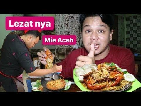 mie-aceh-kepiting-yang-bikin-meleleh!!!-wisata-kuliner-aceh-[vlog-12]