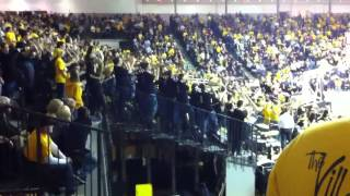 The VCU Pep Band-You Don