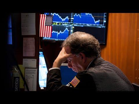 Can Economic Data Predict Elections? l FiveThirtyEight Politics Podcast