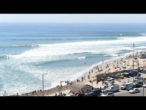 Экскурсия по Малибу: знаменитости, пляжи и калифорнийская мечта (новости)