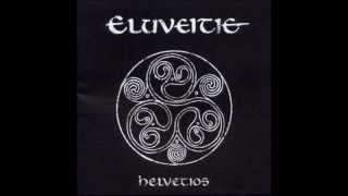Eluveitie-The Siege-HELVETIOS