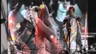 Rolling Stones - Harlem Shuffle