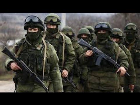 Кино бесплатно.Русские новинки.Военная контрразведка  3с