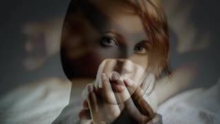 Μόνο τα μάτια μένουν (Mαρία Ρουσάκη- Εκδόσεις ΨΥΧΟΓΙΟΣ)