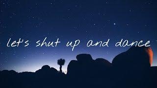 Jason Derulo Lay Nct 127 Let 39 s Shut Up Dance lyrics Vevocertified trending.mp3