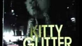 Kitty Glitter - Studio 54 at Fluffy 3