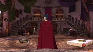 Kings Quest: Chapter 3
