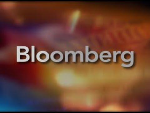 Bloomberg Technology Full Show (1/26/2018)