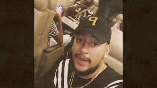 CASSPER NYOVEST AND AKA FUNNY MOMENTS