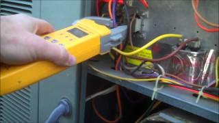 Video Check Motor Amps - Air Conditioning Repairs near Apex North Carolina download MP3, 3GP, MP4, WEBM, AVI, FLV Agustus 2018