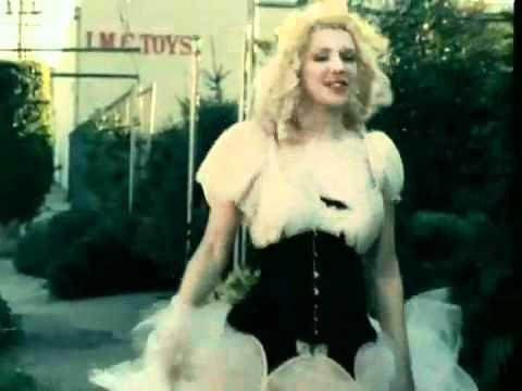 Courtney Love - Mono.mp4