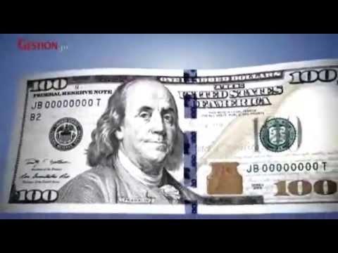 Del Inti al Nuevo sol: la evolución de una moneda
