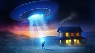 НЛО, снятые на видео.Неопознанные летающие объекты НЛО – это необъяснимые аномалии,