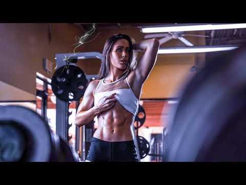 Best Workout Music Mix 💪 Gym Motivation Music 2020 💪 Workout Mix 2020 #50