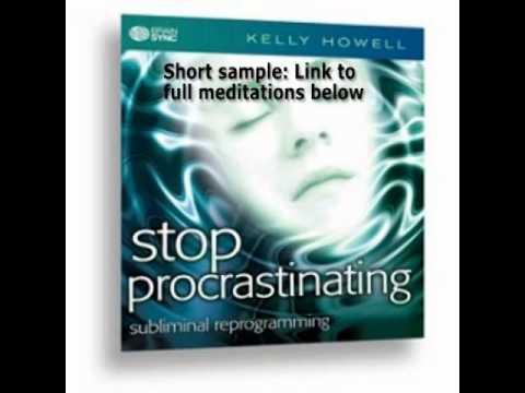 Brainsync kelly Howell ultra 10programs rar