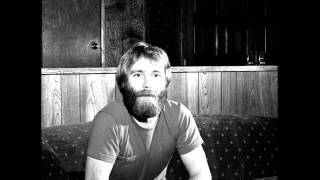 Brent Mydland - Maybe You Know