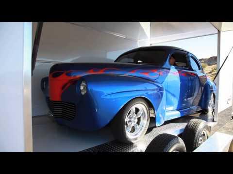 enclosed-car-trailer---jimglo-elite